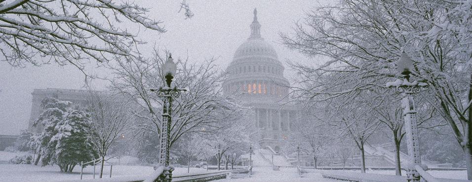 Hypothermia Hotline: 202-399-7093